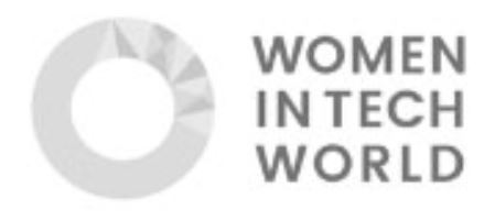 myceo.ca supports women in tech world providing facilitation of the mastermind series