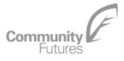 providing business coaching for entrepreneurs with disabilities program with community futures