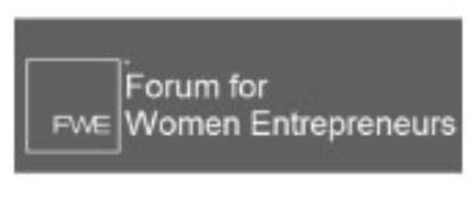 business coaches betty hasker and glorie averbach are mentors in the forum