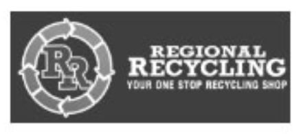 myceo.ca provides strategic planning and business coaching to regional recycling