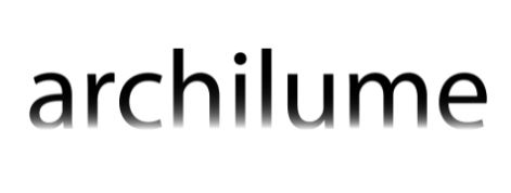 archilume logo for myceo.ca client grid
