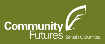 custome programming for community futures bc