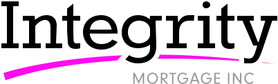 integrity mortgage logo - myceo.ca business coaching client