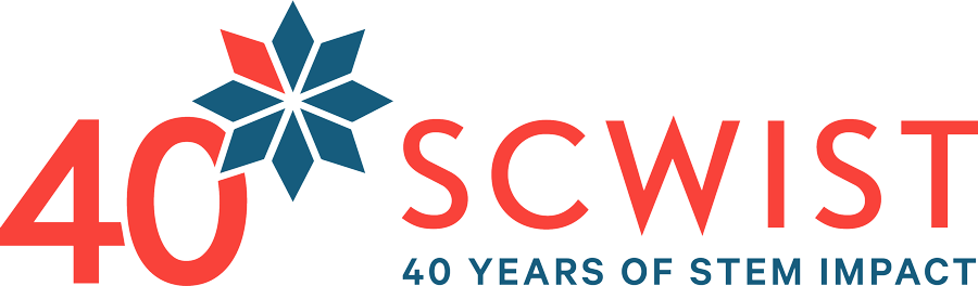 myceo.ca supported SCWIST's strategic planning