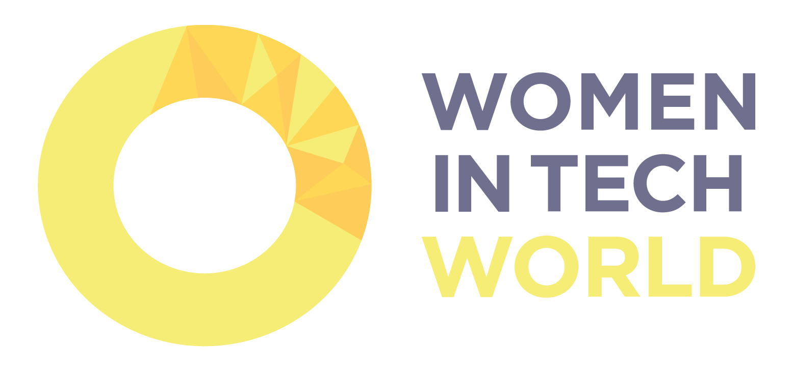 proud partners with Womin in Tech World providing mastermind programs